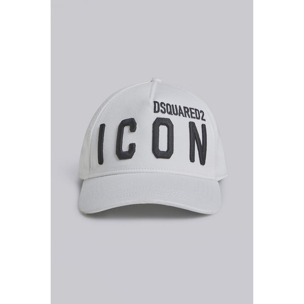 D2 Icon Cap - Thernlunds