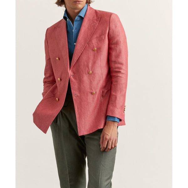 Colour Club DB Blazer - Thernlunds