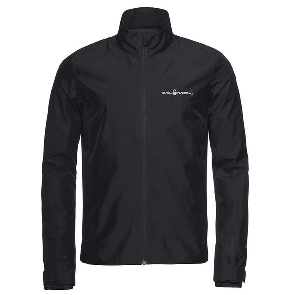 Sail Racing - Jacka - Spray Gtx Jacket (999 Carbon) - Thernlunds