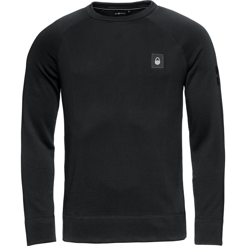 Sail Racing - Tröja - Salinity Sweater - Thernlunds