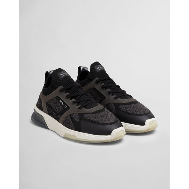 Gant - Skor - Hightown Sneaker - Thernlunds