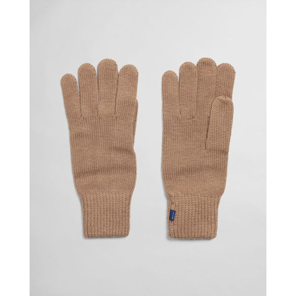 Gant - Handskar - Knitted Gloves - Thernlunds