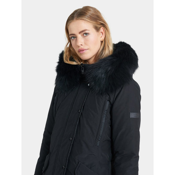 Polar Mid Jacket - Thernlunds