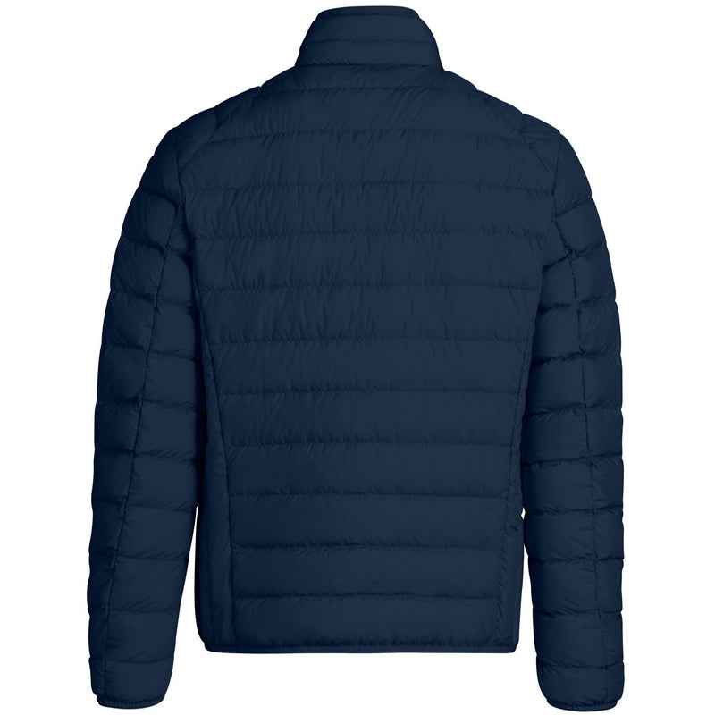 Parajumpers - Jacka - PJS M Ugo SLW (740) - Thernlunds