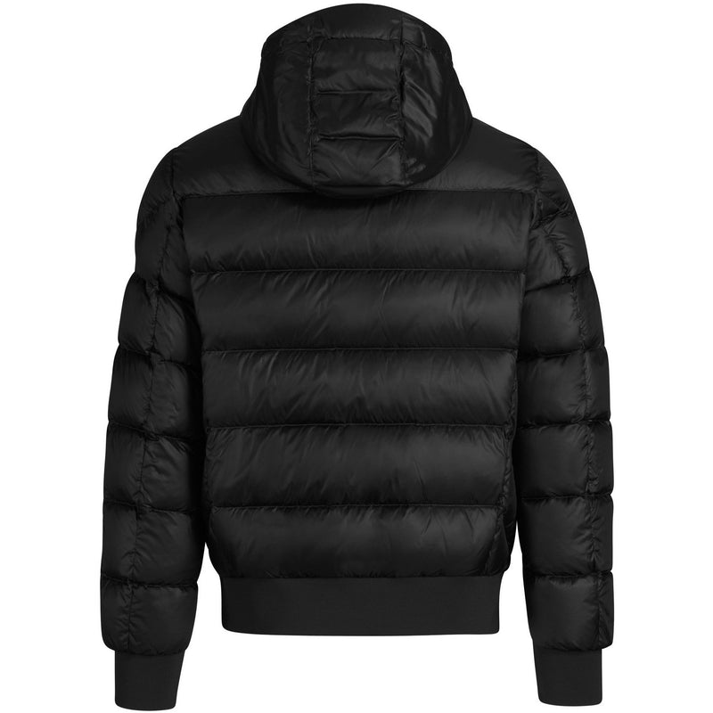 Parajumpers - Jacka - PJS M Pharrell Sheen (710 Pencil) - Thernlunds