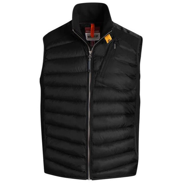 Parajumpers - Väst - PJS M Zavier Warm Up Vest - Thernlunds