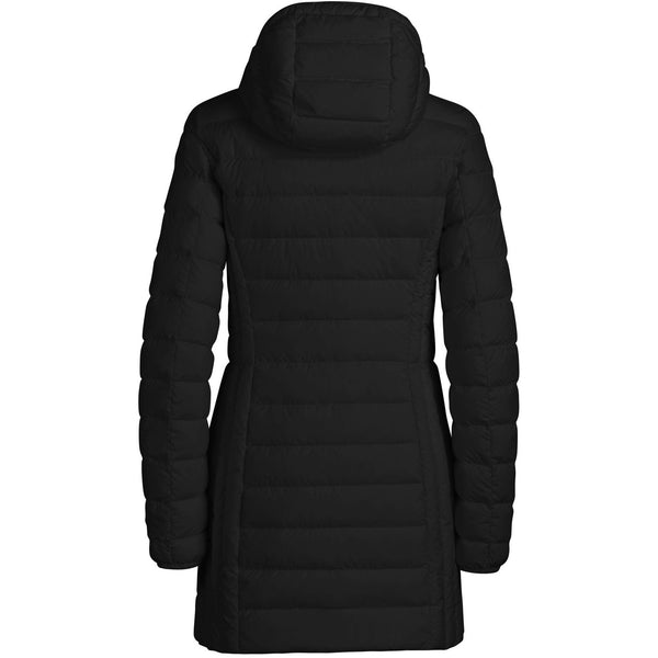 Parajumpers - Jacka - Irene Jacket (541 Black) - Thernlunds
