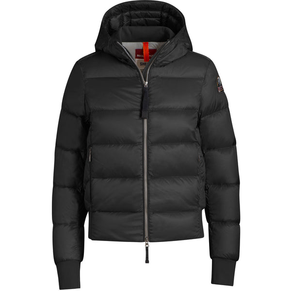 Parajumpers - Jacka - Marion Jacket (710) - Thernlunds