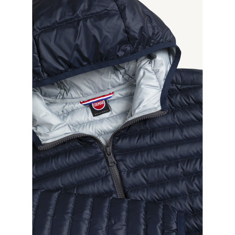 Colmar - Jacka - Ladies Hooded Down Jacket (68) - Thernlunds