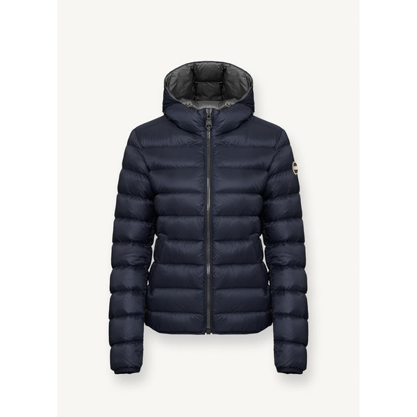 Ladies Down Jacket - Thernlunds