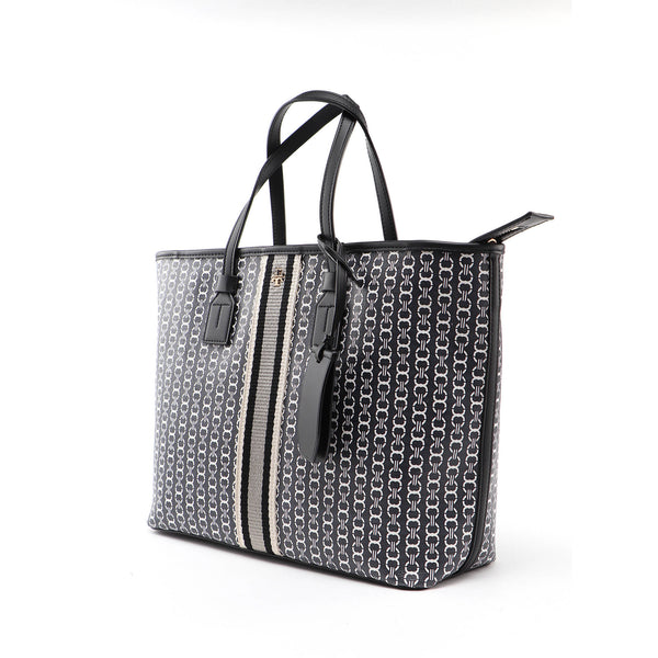 Gemini Small Tote - Thernlunds