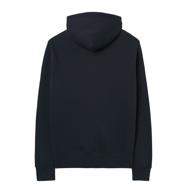 Gant - Tröja - Gant Shield Sweat Hoodie - Thernlunds