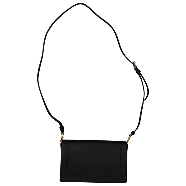 Shoulder Bag - Thernlunds