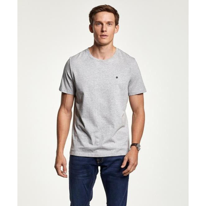 Morris - T-shirt - James Tee - Thernlunds