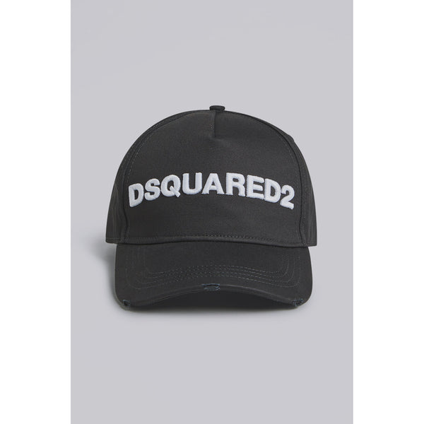 D2 Cap Cotton - Thernlunds