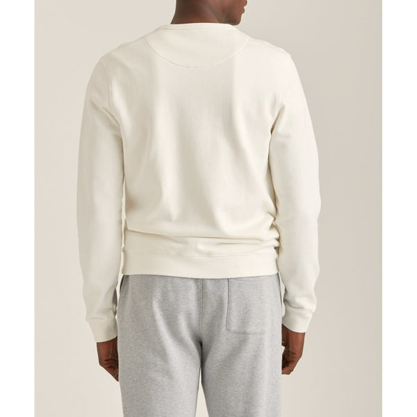 Morris Lily Sweatshirt - Thernlunds