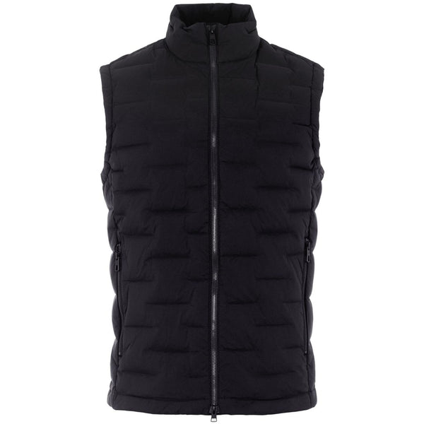 Ease Vest - Thernlunds