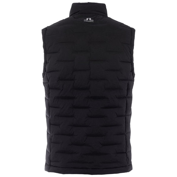 J.Lindeberg - Väst - Ease Vest - Thernlunds
