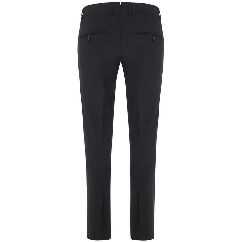 J.Lindeberg - Byxa - Grant Stretch Twill Pants - Thernlunds