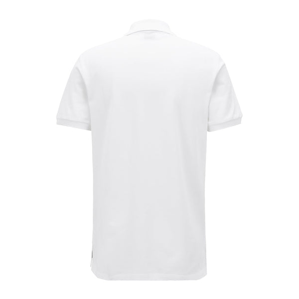 Pallas Polo (100 White)
