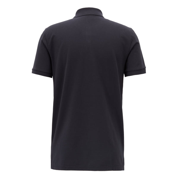 Hugo Boss Business - T-shirt - Pallas Polo (402 Dark Blue) - Thernlunds