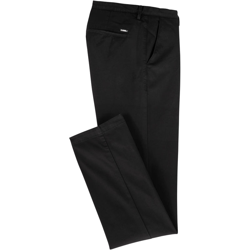 Hugo Boss Business - Byxa - Rice3-D Chinos - Thernlunds