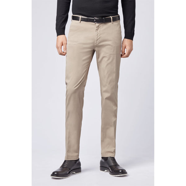 Rice3-D Chinos (294 Open Beige)