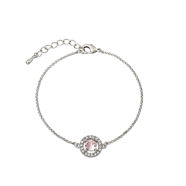 Miss Miranda bracelet - Thernlunds