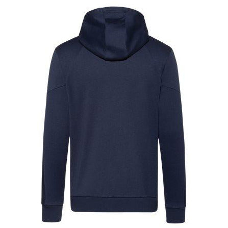 Hugo Boss Athleisure - Tröja - Saggy 10217264 01 (411 Navy) - Thernlunds