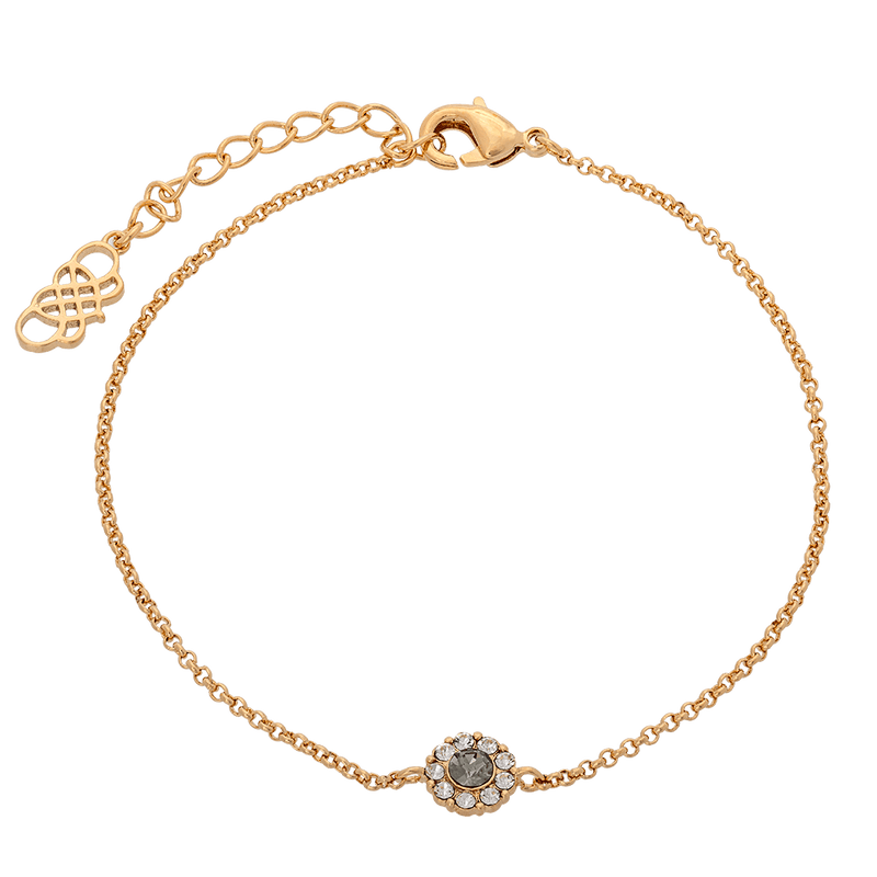Petite Miss Sofia bracelet - Thernlunds