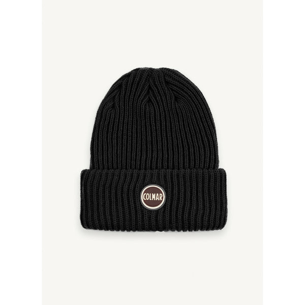 Wool Hat - Thernlunds