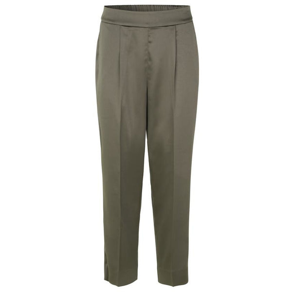 Second Female - Klänning - Orion MW Trousers - Thernlunds