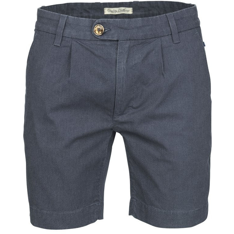 Tortuga Chino Shorts (45 Mid blue)