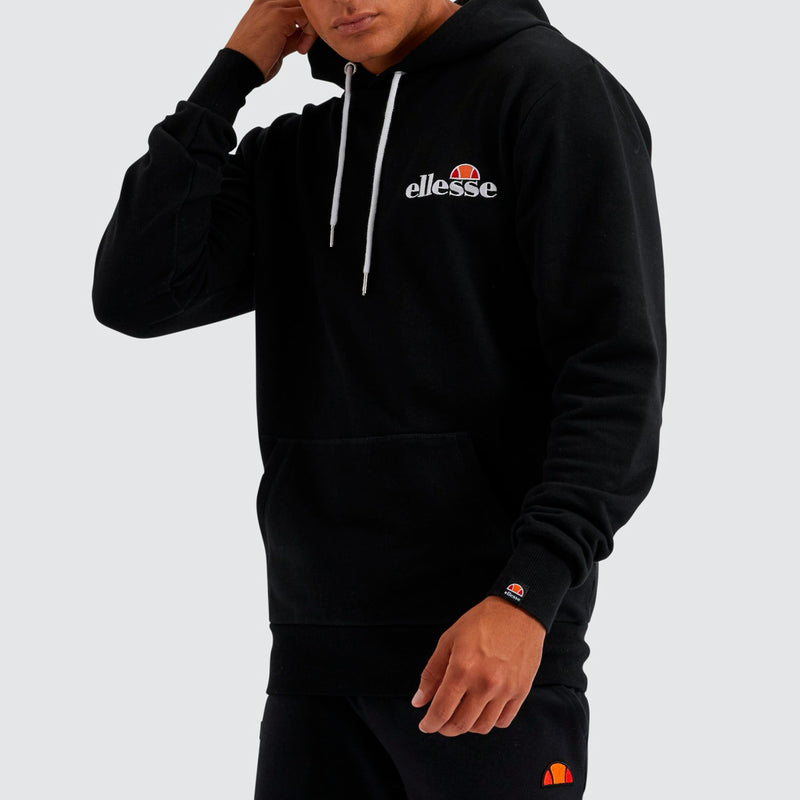 Primero Oh Hoodie - Thernlunds