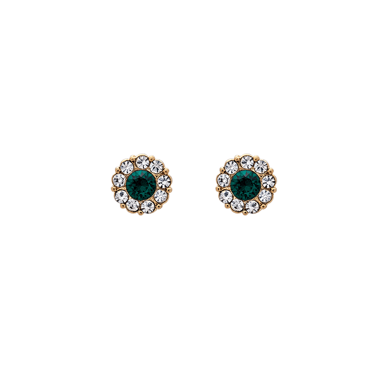 Petite Miss Sofia earrings - Thernlunds