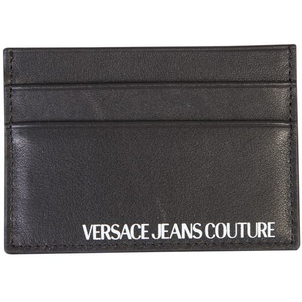 Versace - Väska - Logo Warranty Wallet - Thernlunds
