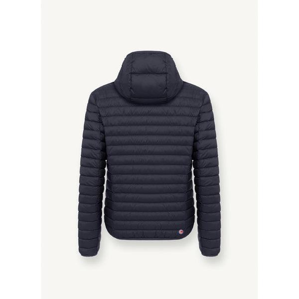 Mens Down Jacket - Thernlunds
