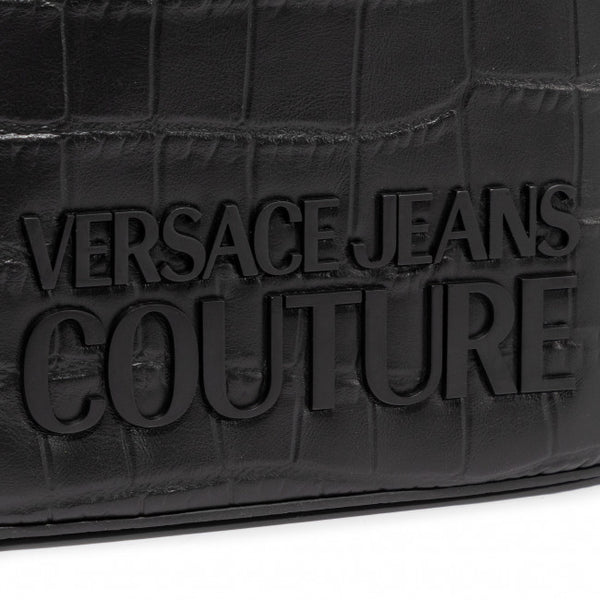 Versace - Väska - Handbag - Thernlunds