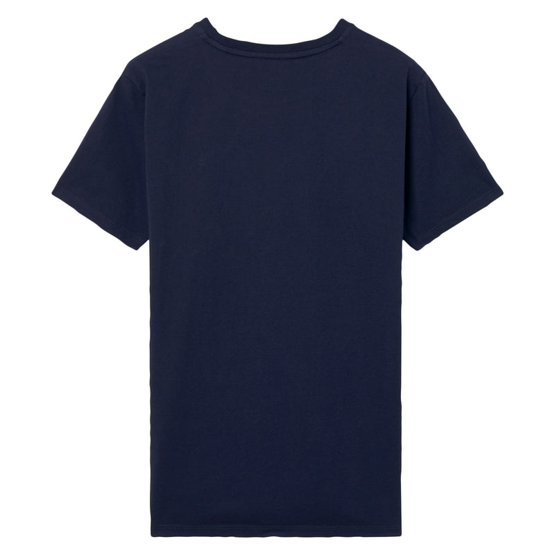 Gant - T-shirt - The Original SS T-Shirt - Thernlunds