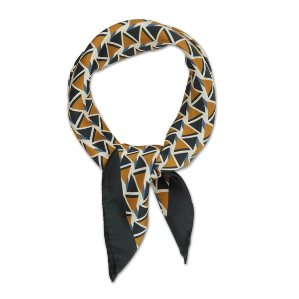 Scarf graphic (481)