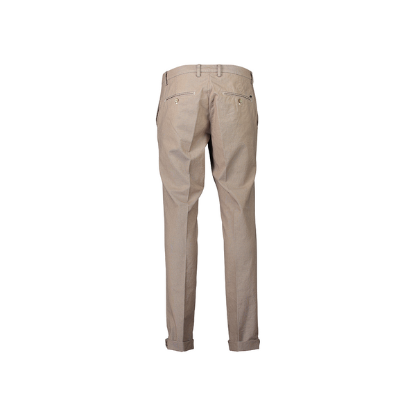 Milano Trousers - Thernlunds