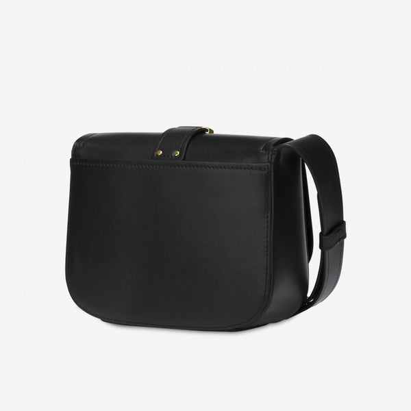Moschino - Väska - Shoulder bag (2555) - Thernlunds
