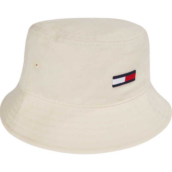 Flag bucket hat - Thernlunds