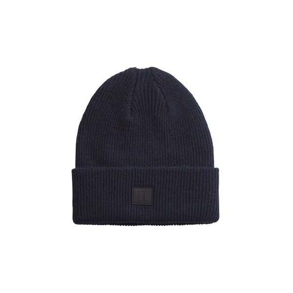 Les Deux - Huvudbonad - Lambswool Beanie - Thernlunds