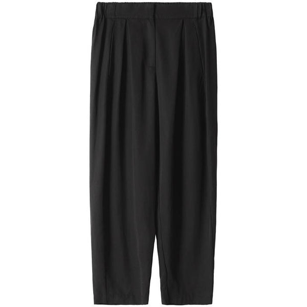 Silhoutte Pants - Thernlunds