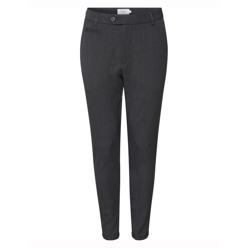 Les Deux - Byxa - Como Suit Pants - Thernlunds