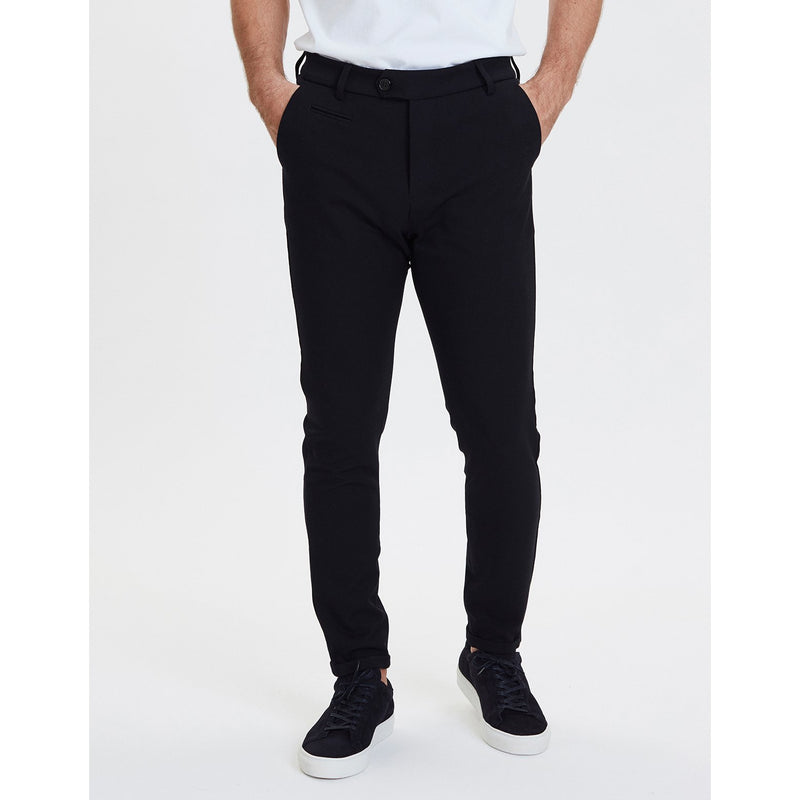 Como Suit Pants - Thernlunds