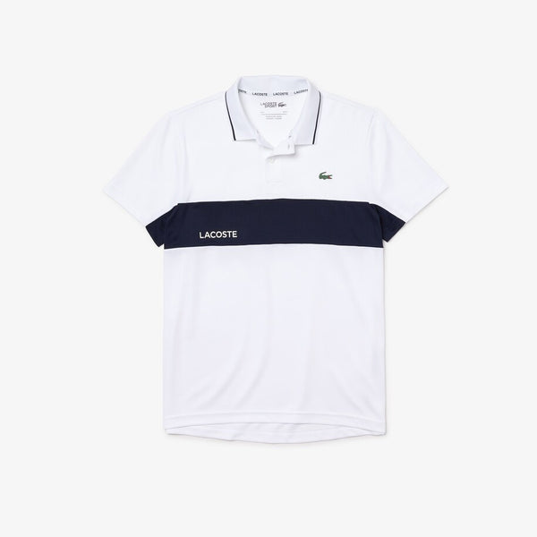 Short Sleeve Ribbed - Thernlunds