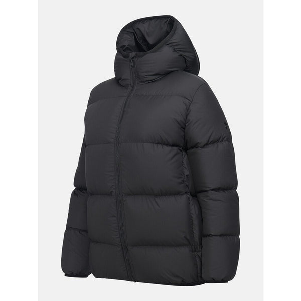 Peak Performance - Tröja - W Rivel Puffer - Thernlunds