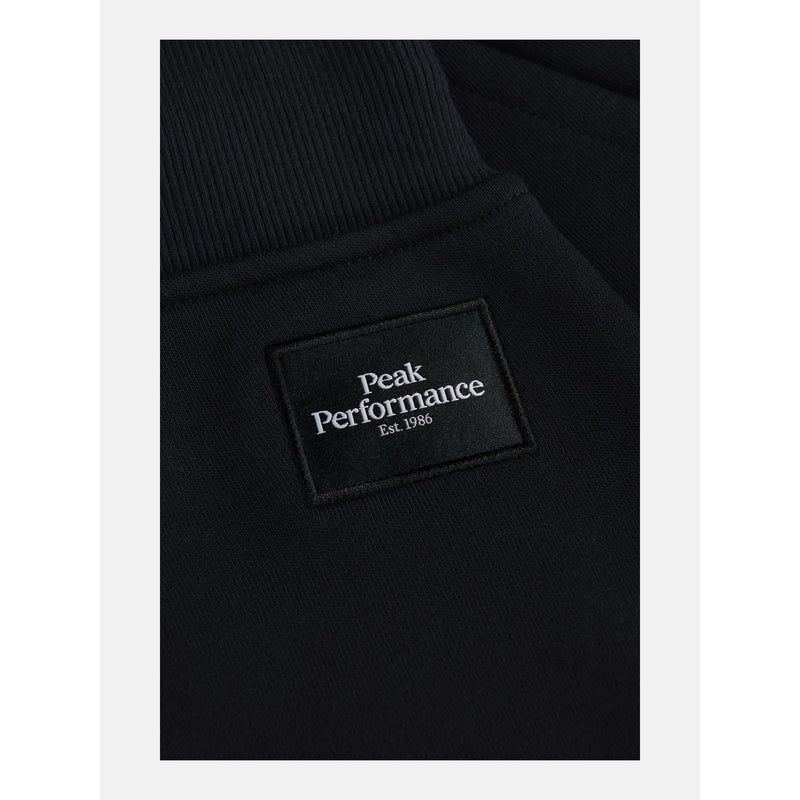 Peak Performance - Byxa - W Original Pant - Thernlunds